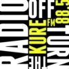 turn the radio off: october 15, 2012.