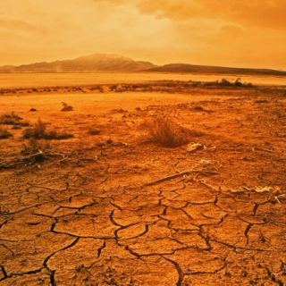 Dust is Just