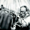 Jazz Melodies: Haunting, Beautiful, Some That Stick In Your Head
