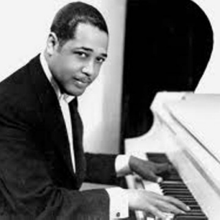 More Jazz Melodies: Haunting, Beautiful, Some That Stick In Your Head Part 2