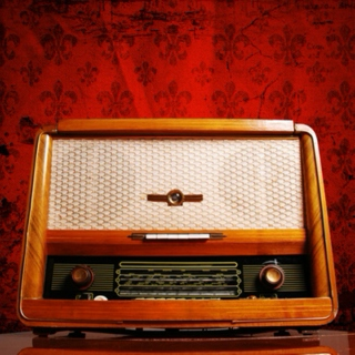 The Radio In My Head (Part #2)