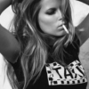 Fuck It It's Friday