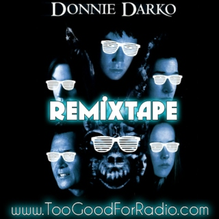 Donnie Darko ReMixtape