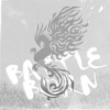 battle born: the order of the phoenix