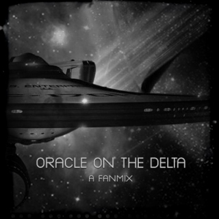 Oracle On The Delta
