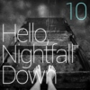 Hello, Nightfall. 10th