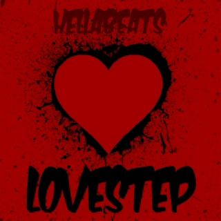 Fall Lovestep
