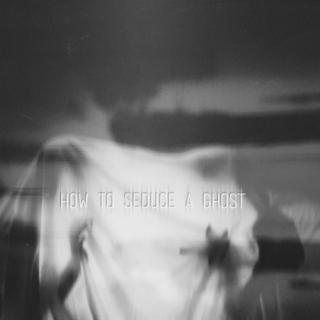 How to attract a ghost sexually photos 40
