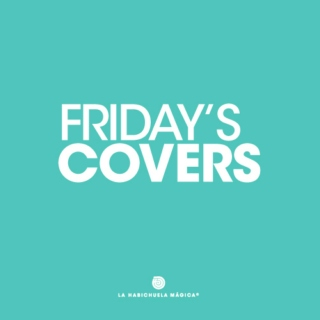 Friday's Covers