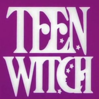 Revisionist Teen Witch soundtrack