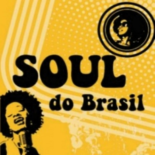The soul music of the Brazil