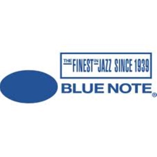 Blue Note Jazz - 50 of the best