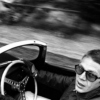 Pumped to do Something Badass......like Steve McQueen....you could be Steve McQueen....