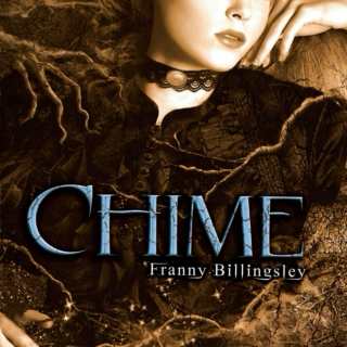 Chime (2011)