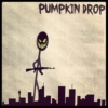 Pumpkin Drop
