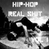 Hip-Hop Real Shit Vol 1