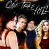One Tree Hill Part 1