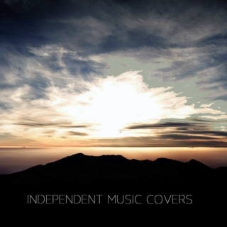 Indepedent Music Covers