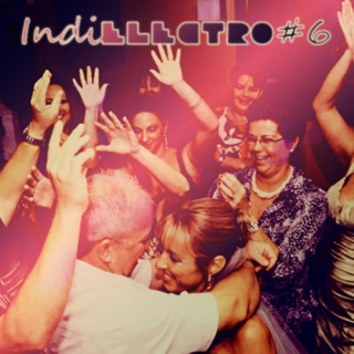 IndiElectro #6