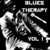 Blues Therapy Vol 1