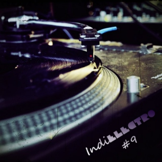 IndiElectro #9