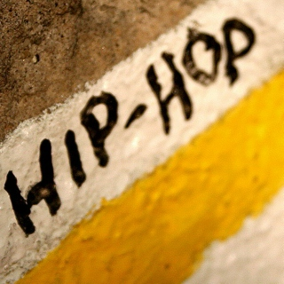 Fall Hip-Hop Jams to Drive to