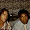 Powerful Beyond Measure (Ali, Arnold...)