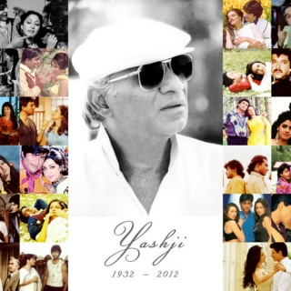 tribute to the king of romance