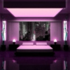 Meeting In My Bedroom - R&B vol.2