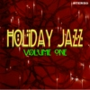 Holiday Jazz V1