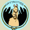 Daytrotter the Great