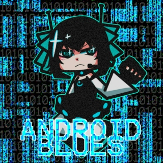 Android Blues