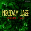 Holiday Jazz V2