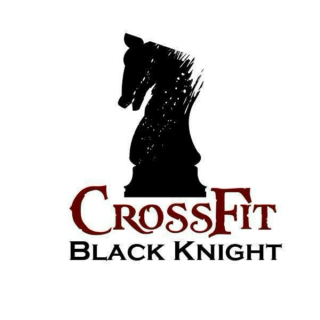 CrossFit Black Knight