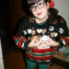 The Holly and the Indie: The Ultimate Hipster Christmas