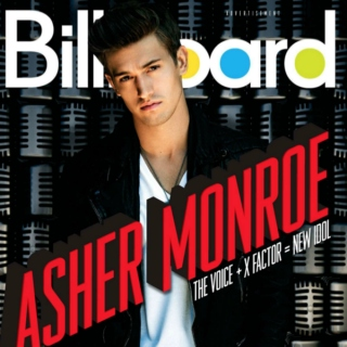 Billboard 50 Hot Hits December 2012