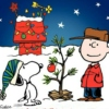 It's An Indie Christmas Charlie Brown