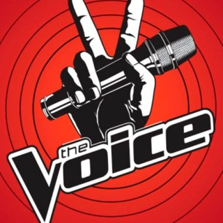 the best of the voice