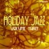Holiday Jazz V3