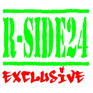 R-Side 24: Exclusive Mix