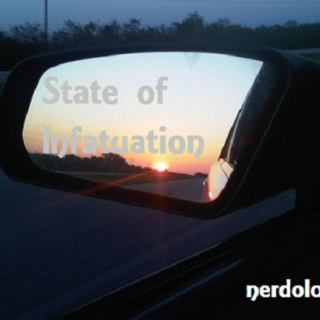 State Of Infatuation