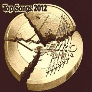 Top 42 Indie Songs From 2012