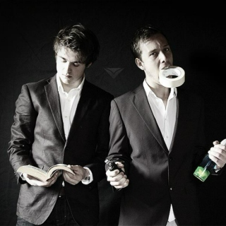 The Very Best of Vicetone