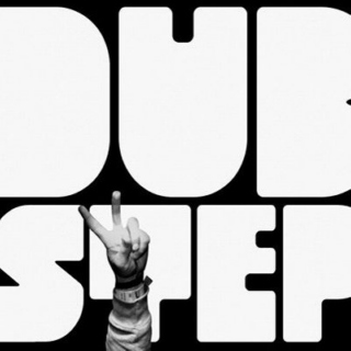thumbs up everybody for DUBSTEP!!!