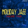 Holiday Jazz V4
