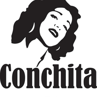 Conchita music