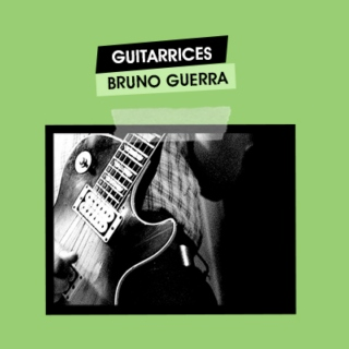 Guitarrices
