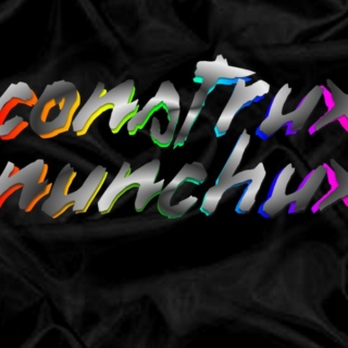 Construxnunchux Best Songs of 2012