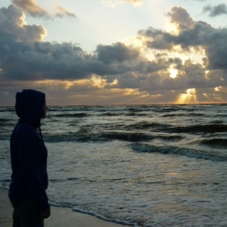 Music from the shores of the Baltic Sea