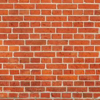Brick Wall Mix